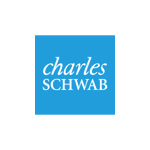 Charles Schwab Corporation logo