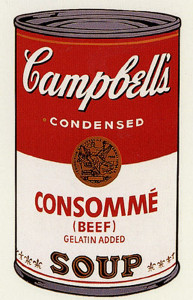 andy-warhol-campbell-s-soup-campbells-soup-i-consomme-1968
