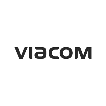 viacom-logo_black-square