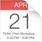 Apr21_WkshpMeetup_Day2